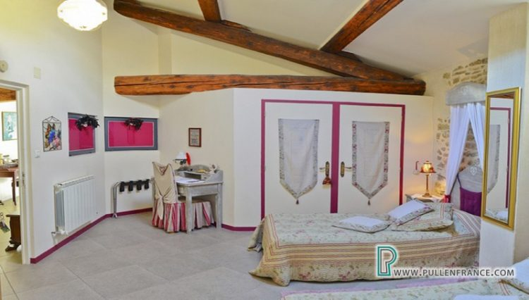 barn-conversion-for-sale-argeliers-25