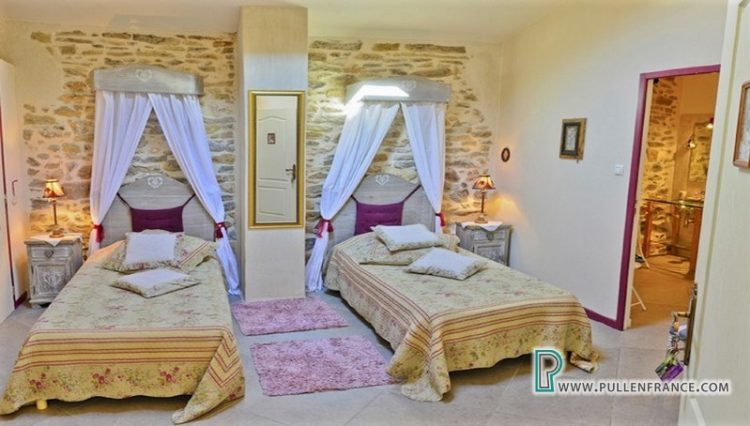 barn-conversion-for-sale-argeliers-26