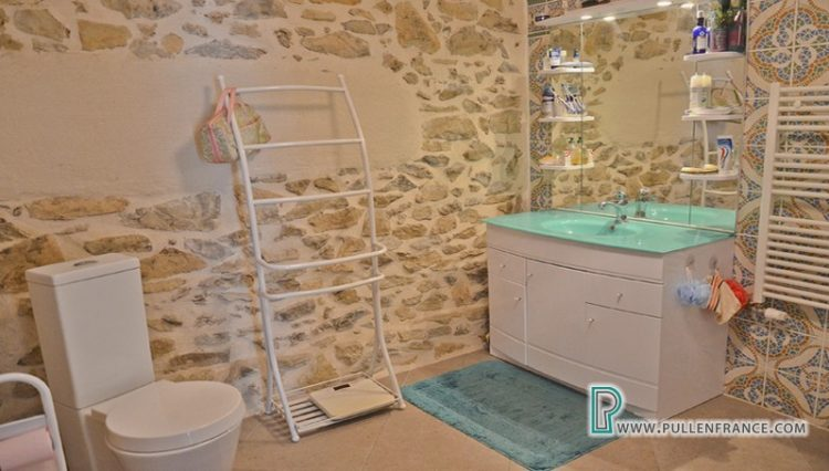 barn-conversion-for-sale-argeliers-27