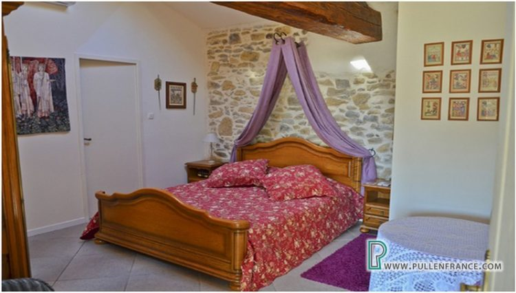 barn-conversion-for-sale-argeliers-28