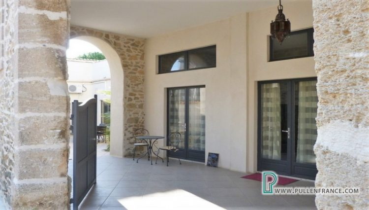 barn-conversion-for-sale-argeliers-3