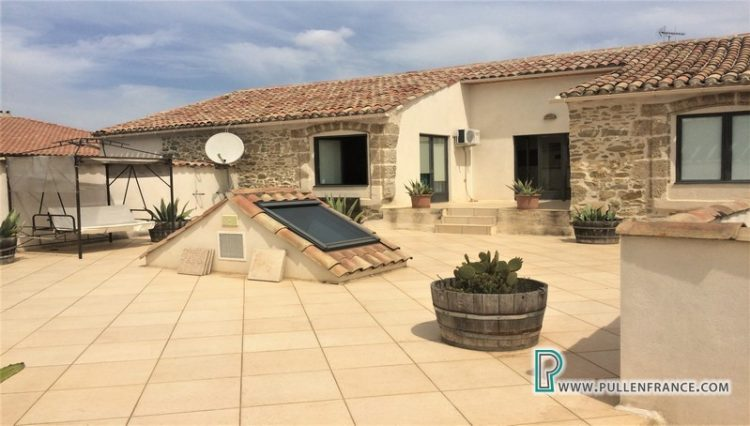barn-conversion-for-sale-argeliers-30