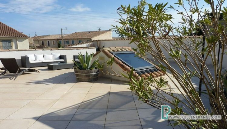 barn-conversion-for-sale-argeliers-32
