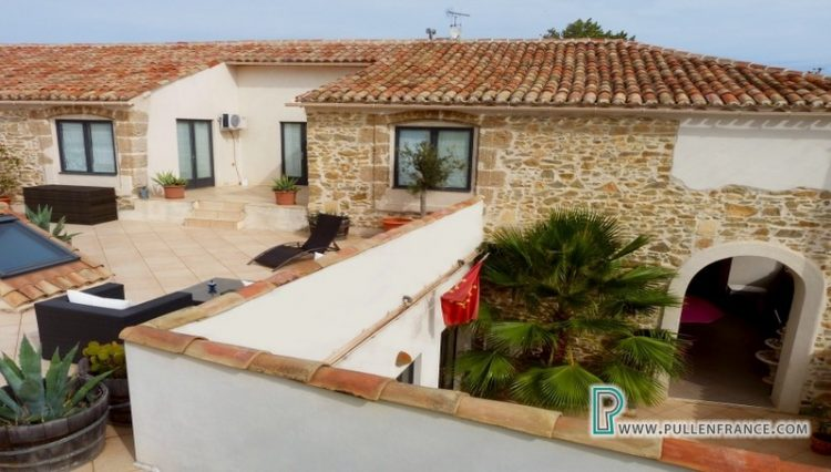 barn-conversion-for-sale-argeliers-34