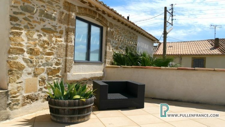 barn-conversion-for-sale-argeliers-35