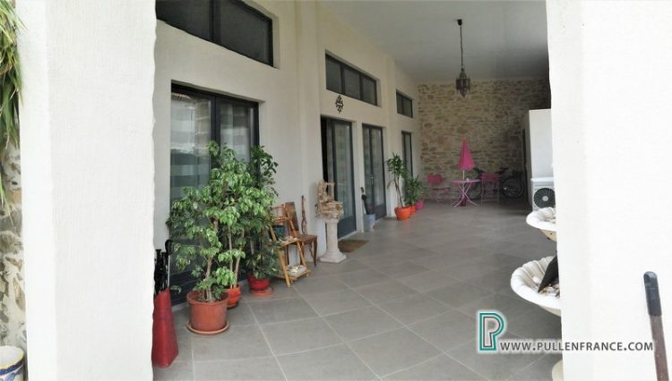 barn-conversion-for-sale-argeliers-5