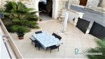 barn-conversion-for-sale-argeliers-8