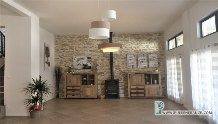 barn-conversion-for-sale-argeliers-9
