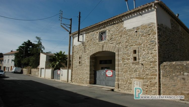 barn-conversion-for-sale-argeliers2