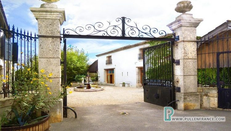 barn-conversion-for-sale-narbonne-1