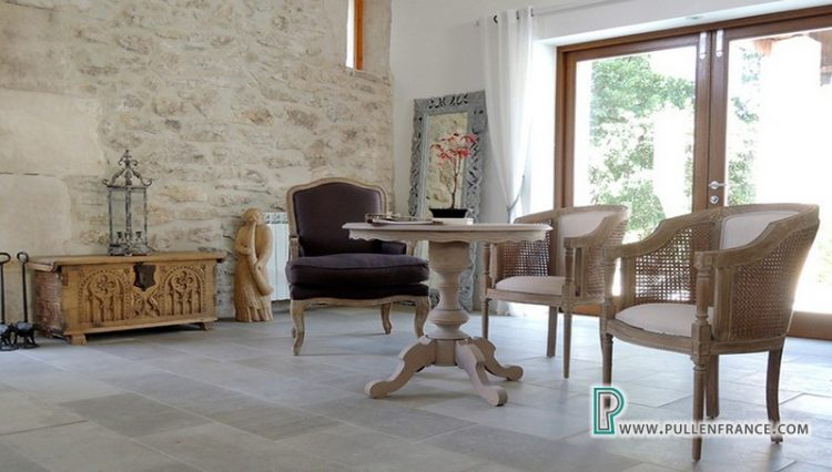 barn-conversion-for-sale-narbonne-10
