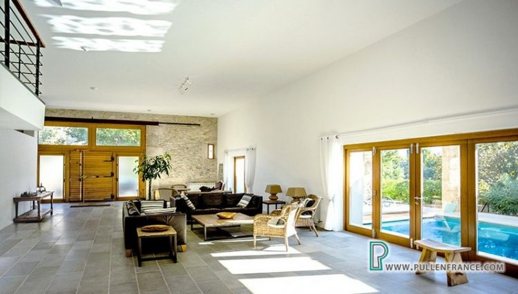 barn-conversion-for-sale-narbonne-11