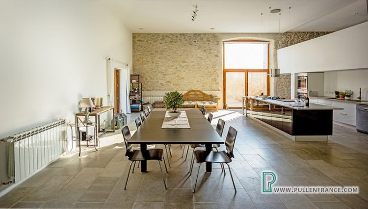barn-conversion-for-sale-narbonne-12