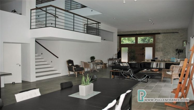 barn-conversion-for-sale-narbonne-15