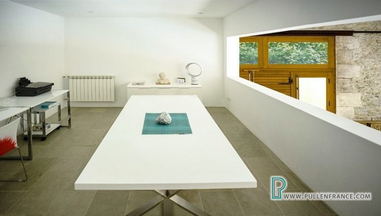 barn-conversion-for-sale-narbonne-17