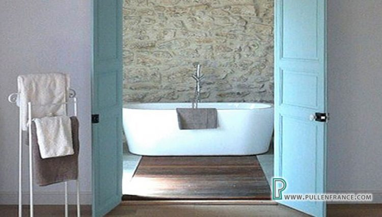 barn-conversion-for-sale-narbonne-19