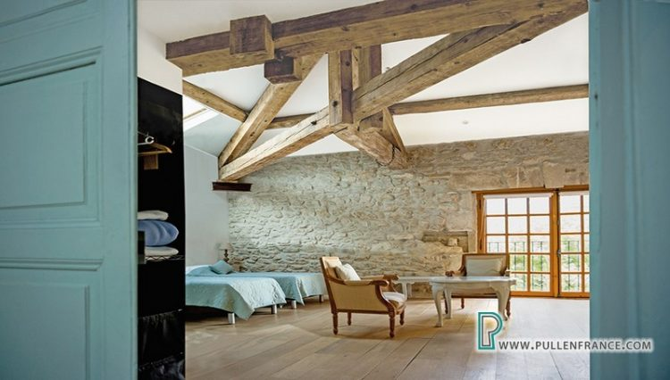 barn-conversion-for-sale-narbonne-20