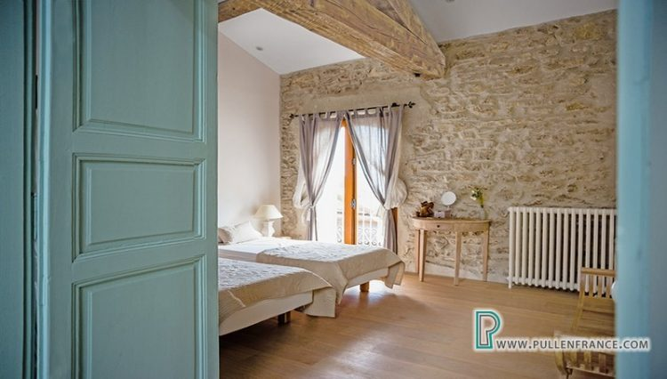 barn-conversion-for-sale-narbonne-22