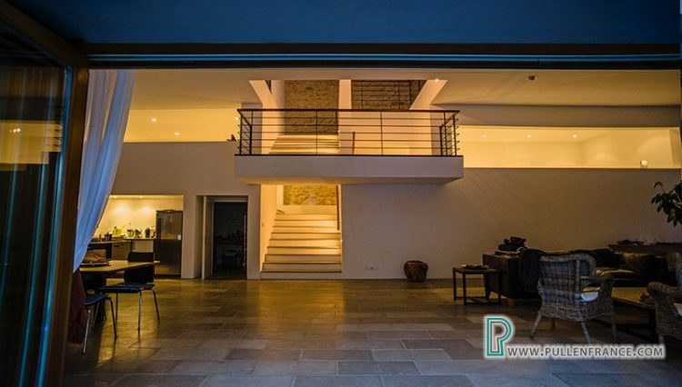 barn-conversion-for-sale-narbonne-28