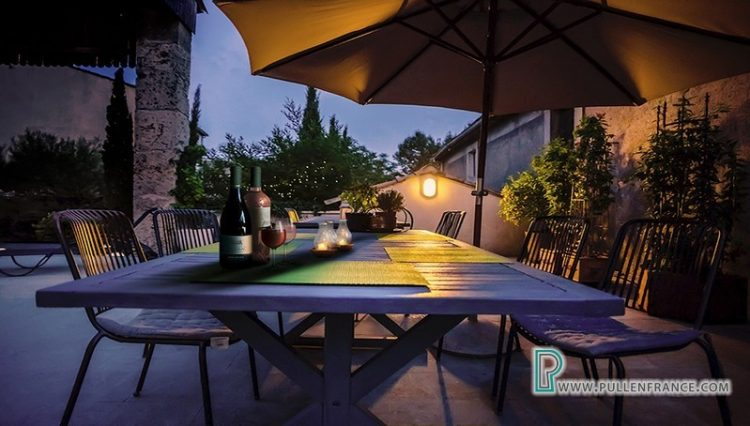 barn-conversion-for-sale-narbonne-29