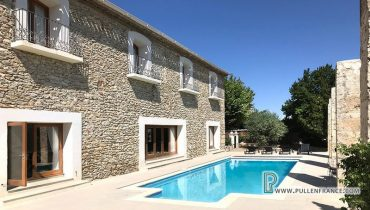 barn-conversion-for-sale-narbonne-4