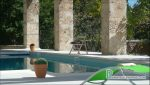 barn-conversion-for-sale-narbonne-5