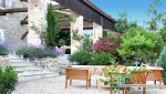 barn-conversion-for-sale-narbonne-7