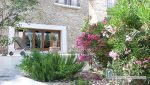 barn-conversion-for-sale-narbonne-8
