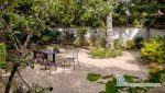 barn-conversion-for-sale-narbonne-9