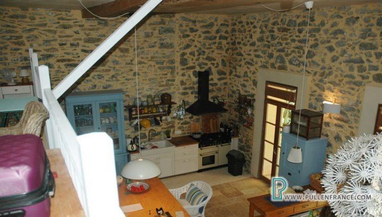 house-for-sale-homps-12
