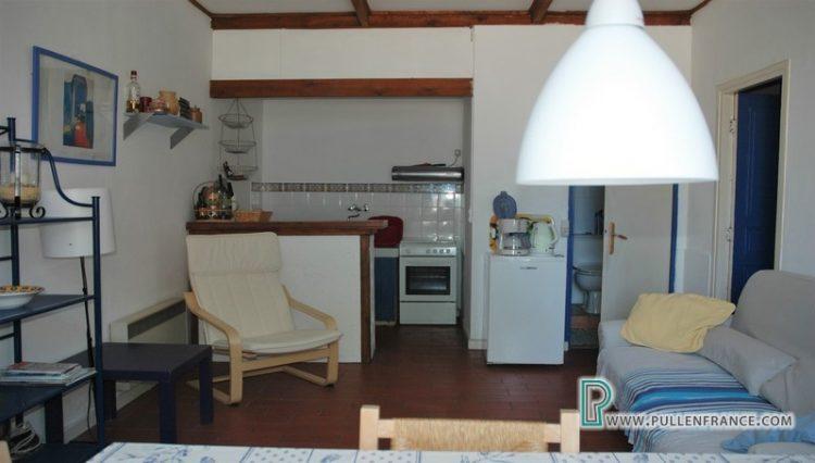 house-for-sale-homps-14