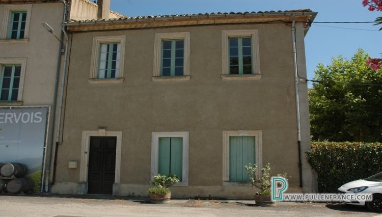 house-for-sale-homps-2