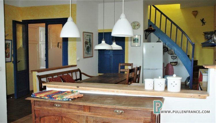 house-for-sale-homps-21