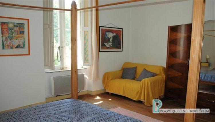 house-for-sale-homps-24