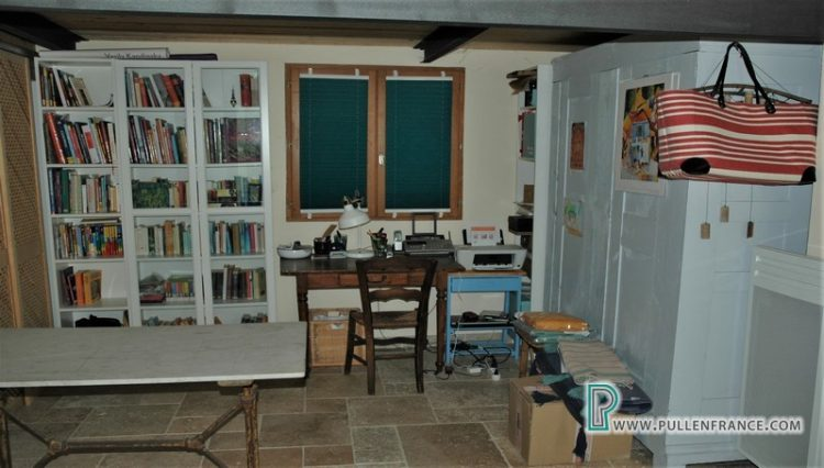 house-for-sale-homps-9