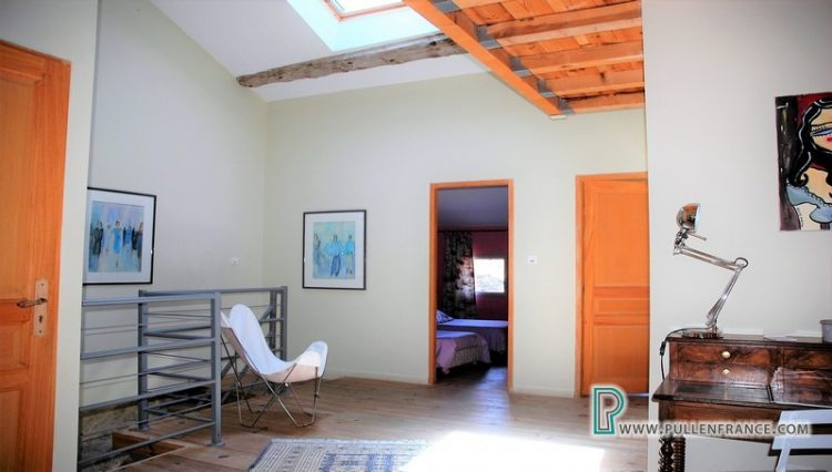 house-for-sale-minervos-22