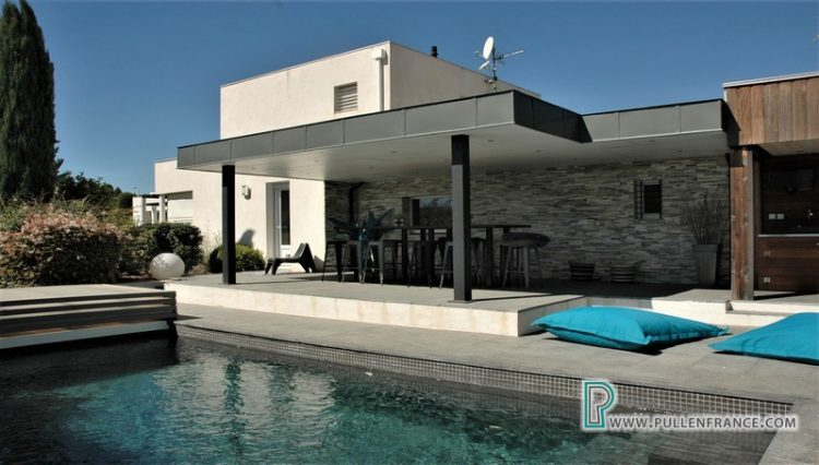 villa-for-sale-narbonne-1