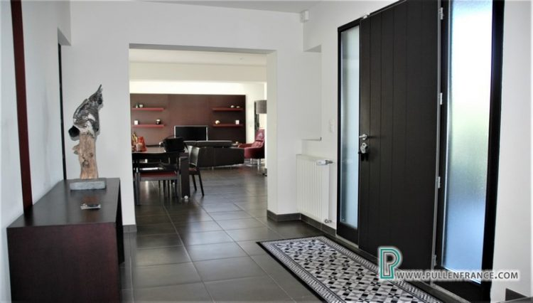 villa-for-sale-narbonne-11