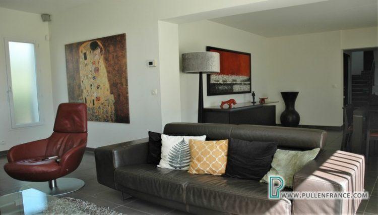 villa-for-sale-narbonne-15