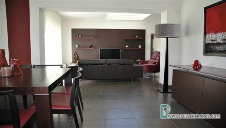 villa-for-sale-narbonne-16