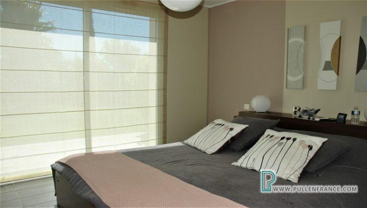 villa-for-sale-narbonne-19