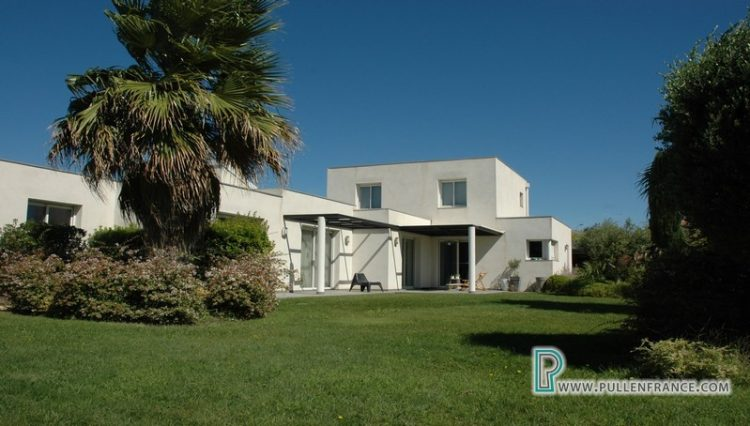 villa-for-sale-narbonne-2