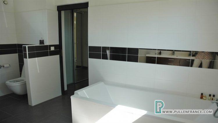 villa-for-sale-narbonne-21