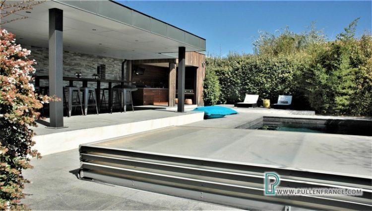 villa-for-sale-narbonne-3