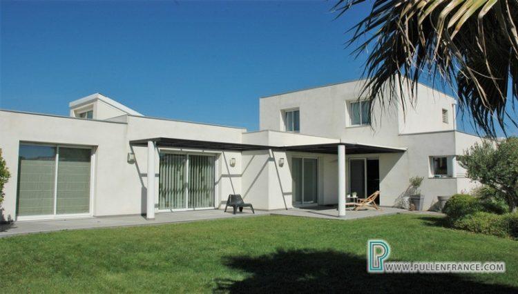 villa-for-sale-narbonne-30