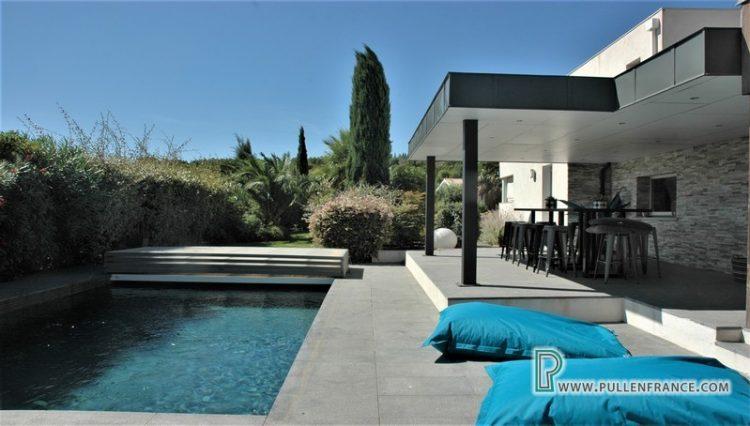 villa-for-sale-narbonne-4