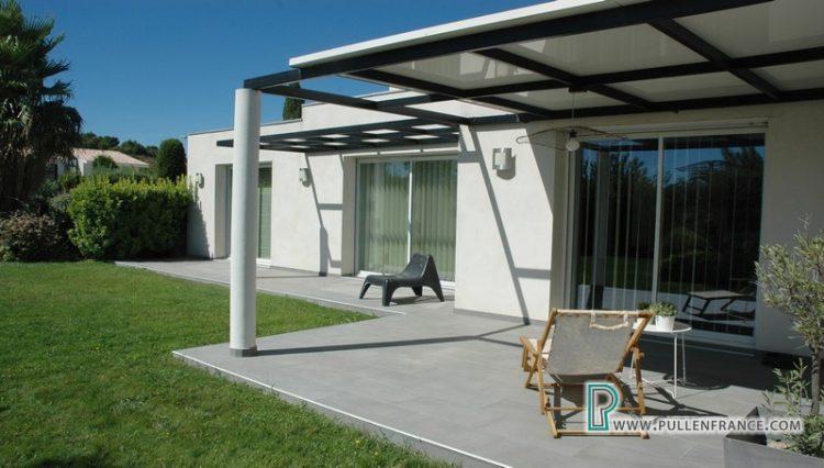 villa-for-sale-narbonne-8