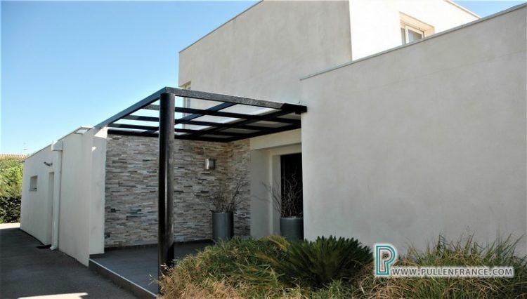 villa-for-sale-narbonne-9