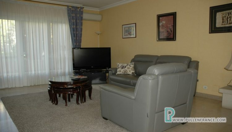 house-for-sale-narbonne-10