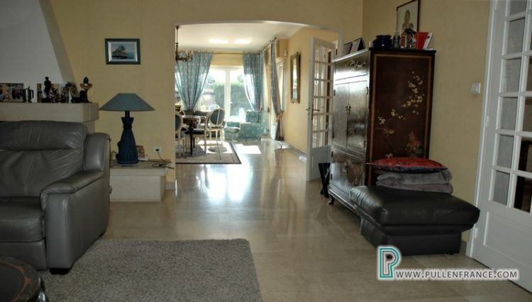 house-for-sale-narbonne-11